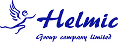 Helmic Group Co Ltd | Toyota Coaster - Helmic Group Co Ltd